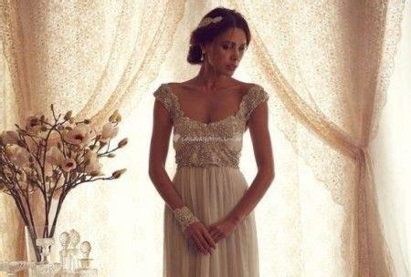 imagenes de vestidos de novia hippie chic vestidos de novia hippies chic buscar con google ropa