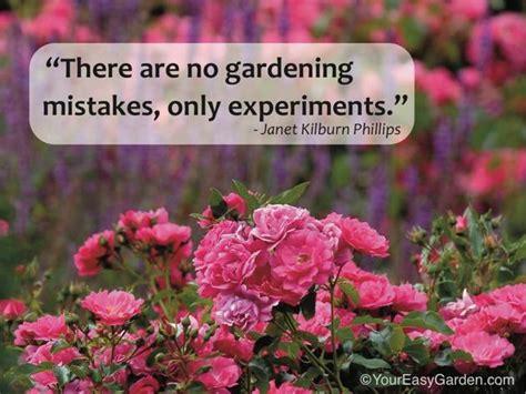 Garden Quotes Garden Quotes Quotesgram