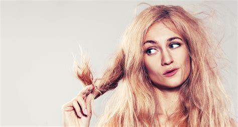 hair problems and treatment boldbarber