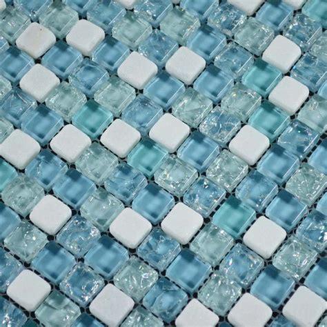 glass floor tiles bathroom inspirational bathroom floor tiles ideas 187 inoutinterior