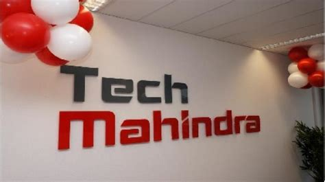 official website of tech mahindra tech mahindra to hire 2 000 in us this year