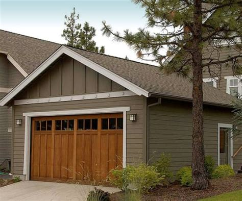 garage design garage doors design   arts