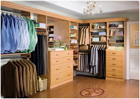 make your room organizing ideas to make your room tidy interior design