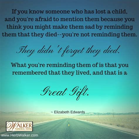 words of comfort after death of a child 1000 child loss quotes on pinterest angel baby quotes