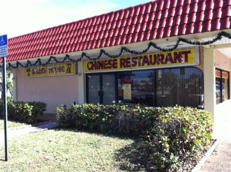golden house restaurant pompano fl golden house restaurant delivery and up in