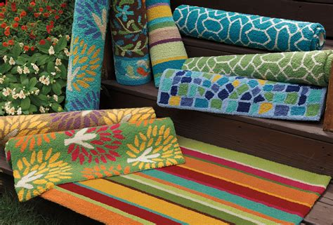 colorful outdoor rugs colorful outdoor rug area rugs quot colorful flip flops