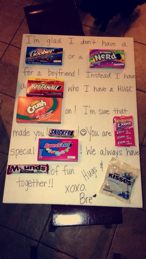 1 Year Anniversary Gifts For Boyfriend Ideas - best 25 1 year anniversary boyfriend ideas on