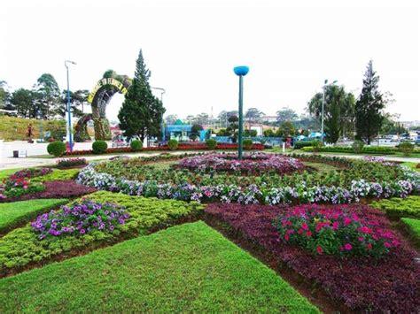 Flower Garden City One Day Da Lat City Tour