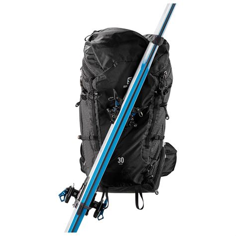 salomon  alp  touring backpack  uk delivery