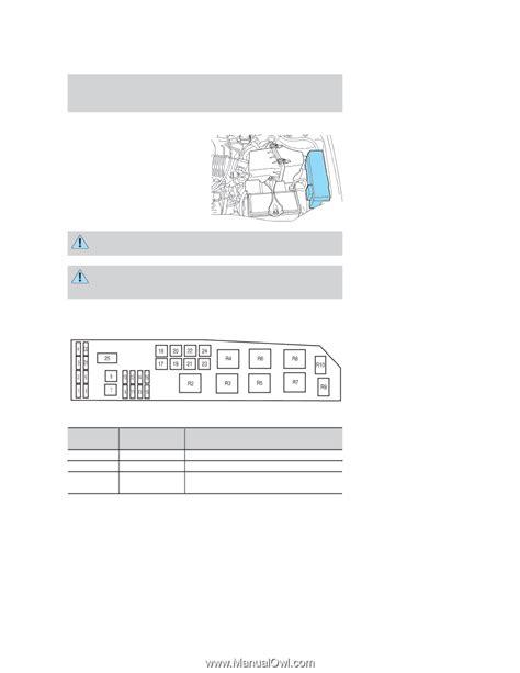 download car manuals pdf free 2009 mercury mariner transmission control 2008 mercury mariner fuse box diagram 37 wiring diagram images wiring diagrams billigfluege co