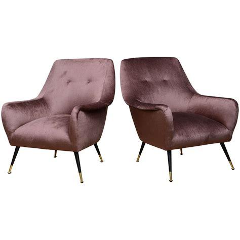 1950s armchairs 1950s italian armchairs at 1stdibs