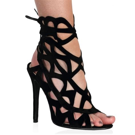 most comfortable high heels new 26 types of most comfortable high heels