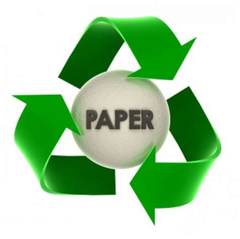 Process Of Recycled Paper - 25 best ideas about paper recycling process on