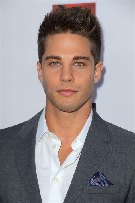hot celebrity singers male 17 best images about cool men on pinterest leonardo