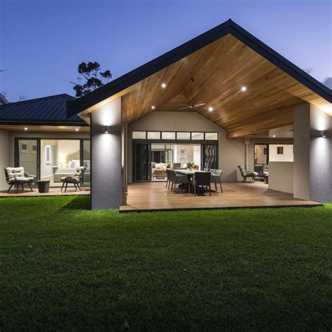 Easiest Mba Fields In M7 by House Designs Perth Oswald Homes