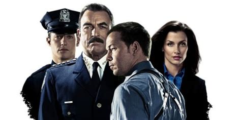 Blue Bloods Tv Tonight | blue bloods tv tonight newhairstylesformen2014 com