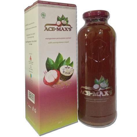 Ace Maxs Dan Kegunaan obat herbal gonore ace maxs ganoderma plus capsule