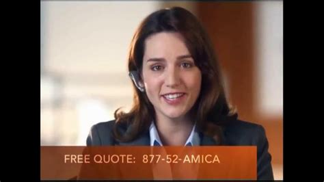amica commercial actresses who plays the judge on the basic talk commercial autos post