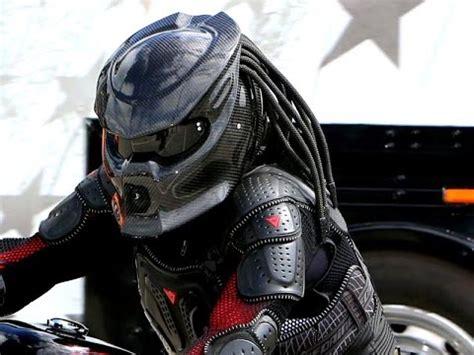 motocross helmet with speakers bluetooth motorcycle helmet speakers