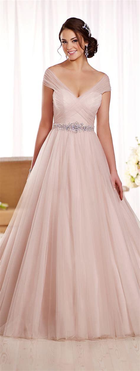 www madivas wedding dresses 2016 essense of australia spring 2016 bridal collection belle