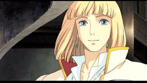 howl s howl s moving castle images howl s moving castle hd