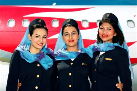 cabin crew information information about gulf air and cabin crew careers