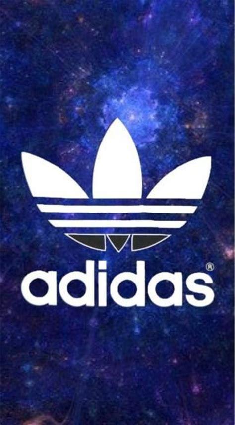 logo adidas wallpaper terbaru wallpaper adidas untuk android best 25 wallpapers android