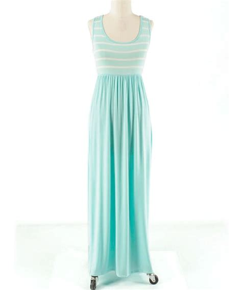Chicy Maxi 78 best chicy chic images on tips