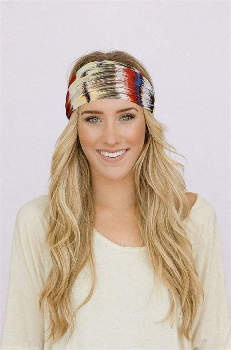 hairstyles with sport headbands 18 ways to get your bangs out of your face