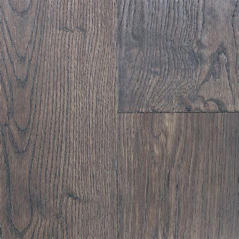 sterling floors take home sle stonehenge oak engineered click hardwood flooring 6 1 2 in