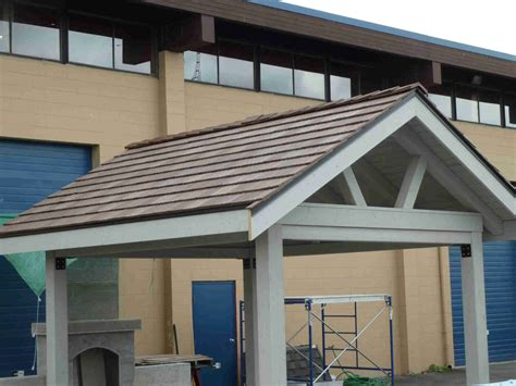 home designer pro gable roof architecture modern exterior home design with gable roof