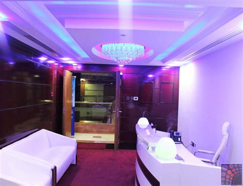 Rent Room In Dubai Deira Area by Best Fitted Commercial Space For Rent In Deira Port Saeed