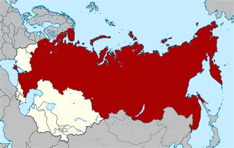 russia map before and after file soviet union russian sfsr 1936 svg wikimedia