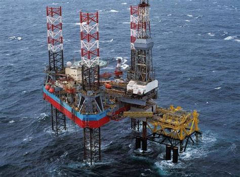 new regulations maersk to release energy endeavour