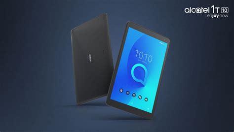 wann ist tüv fällig alcatel 1t 7 und 1t 10 g 195 188 nstige tablets mit android 8 1 oreo