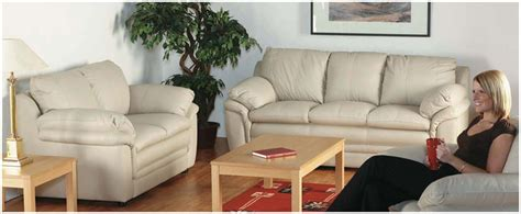 Couches Ebay by Cloud Nine Furniture Ebay Stores