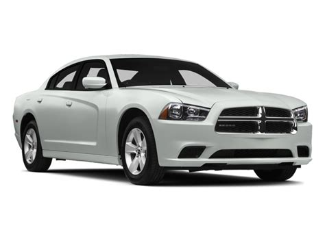 dodge charger 2014 white dodge charger 2014 white www imgkid the image kid