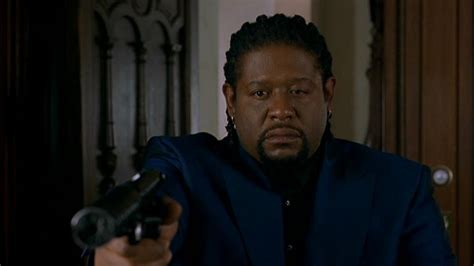 forest whitaker netflix film forest whitaker joins with netflix to tell us how it ends