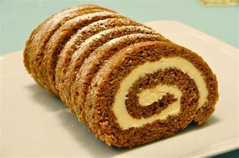 membuat roti sederhana simak cara membuat roti bolu sederhana dan praktis di