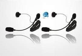 Motorrad Kommunikationssysteme Forum by Interphone Xt Kommunikationssysteme 1000ps Onlineshop