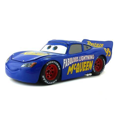 Disney Cars 3 Fabulous Lightning Mcqueen No 14 Mini Racers Mattel Ori disney pixar cars 3 no 95 fabulous lightning mcqueen diecast 1 24 losse ebay