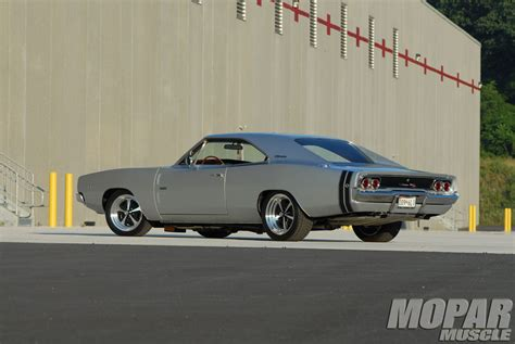 pics of 1968 dodge charger 1968 dodge charger exclusive photos rod network