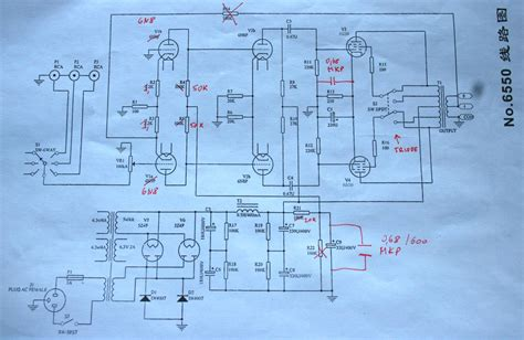 dioda n4007 dioda n4004 28 images per in4004 diodo raddrizzatore 1 n4004 1 a 400 v 200 brasile in un