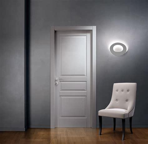 porte interne ferrero legno porte interne