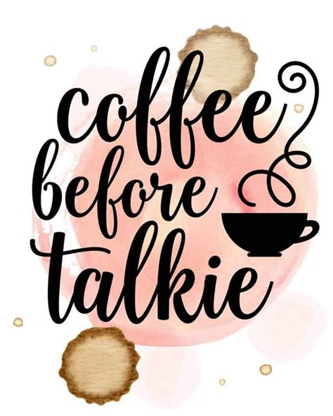 printable coffee quotes best 25 coffee art ideas on pinterest coffee coffee