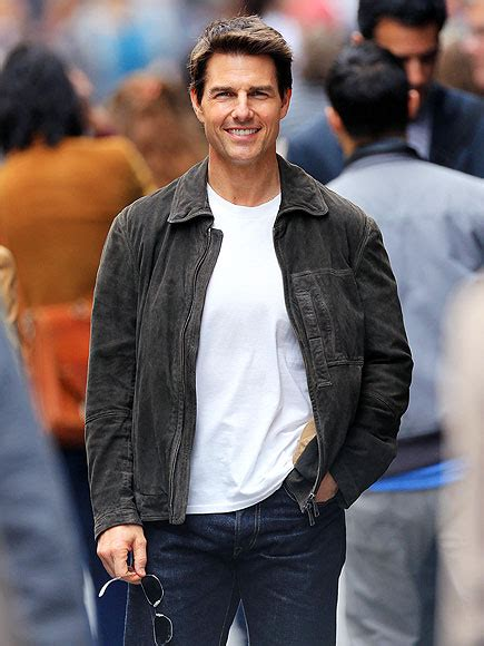 50 Photos Tom Cruise by Tom Cruise Turns 50 And Other 50 Year Milestones