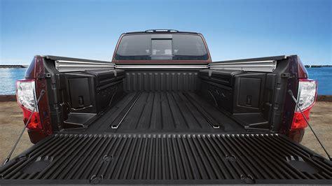 Car Toolbox Tool Storage Car Trunk Storage Organizer Mobil Berkualitas truck bed tool box organizer car trunk organizer with