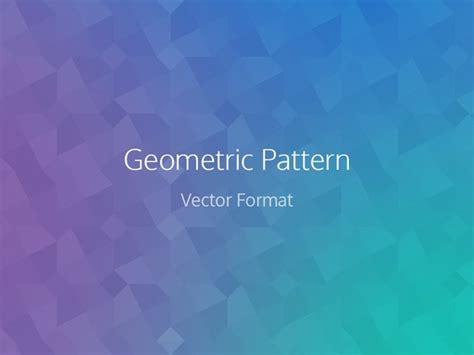 pattern geometric psd geometric pattern 벡터이미지 365psd com