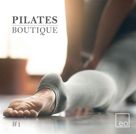 einbaukã chen bestellen pilates boutique 1 bestellen 187 sportlaedchen de