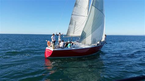 boat brokers qld australia custom for sale yacht and boat brokers in manly qld
